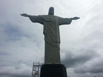 Cristo (4)