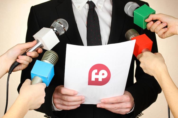 nao-banalizem-o-jornalista-fp-comunicacao-e-mkt2