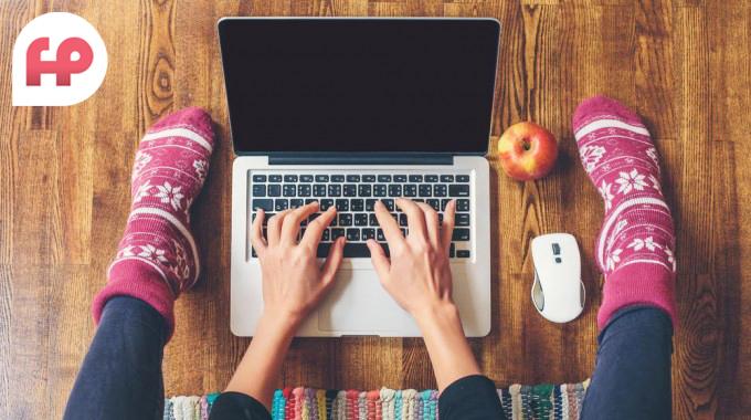 #MinhaCarreira: o trabalho como freelancer | FP Comunicação e Marketing
